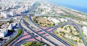 أكثر من 217 مليون ريال عماني قيمة التداول العقاري بالسلطنة خلال أكتوبر