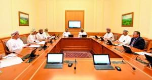 """""""قانونية الشورى"""" تناقش مقترح مشروع قانون المجالس البلدية"""