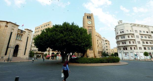 أوروبا تجدد مساندتها لاستقرار لبنان