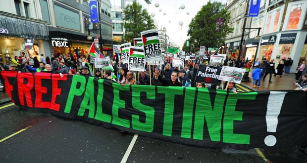 الاحتلال يواصل خططه لعزل القدس ويصعد انتهاكاته بالأراضي المحتلة