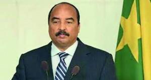 موريتانيا تحتفل بالذكرى الـ 57 للاستقلال الوطني
