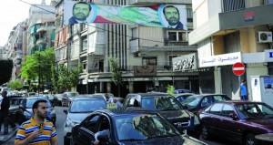 لبنان: الرئيس لم يقبل استقالة رئيس الوزراء بعد