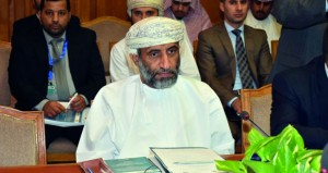 بمشاركة السلطنة.. ممثلو (العدل والداخلية والصحة) العرب يبحثون مكافحة الإرهاب