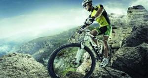 السبت القادم .. انطلاق سباق أوبال لاختراق الضاحية للدراجات الهوائية الجبلية