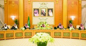 مباحثات سعودية باكستانية تتركز على المستجدات في المنطقة