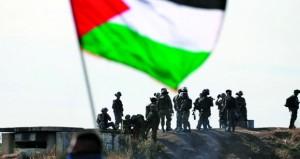 """روسيا تدعو للتفاوض حول """"وضع القدس"""" وأوروبا تمتنع عن تنفيذ القرار الأميركي"""