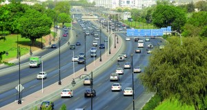 358.16 مليون ريـال عماني إجمالي قيمة الأقساط التأمينية بنهاية الربع الثالث