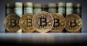 من(بتكوين) إلى (إيثيريوم)  .. العملات الرقمية تكتسح الأسواق وتفرض نفسها على العالم