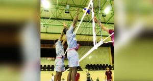وزير الشؤون الرياضية يكرم اليوم اللاعبين المتفوقين رياضيا في مراكز إعداد الناشئين