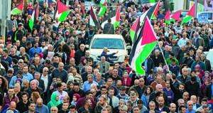شهيد في الضفة والاحتلال يحوّل القدس إلى ثكنة عسكرية