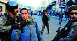 خسائر مادية كبيرة في غارة جوية لدولة الاحتلال على غزة