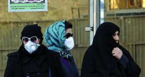 إيران: الحرس الثوري استعرض صاروخا باليستيا لا يرصده الرادار