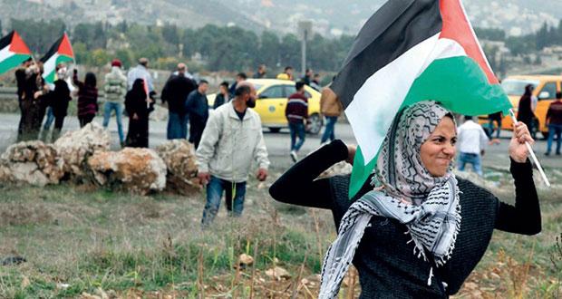 أميركا تهدد المصوتين على قرار القدس بوقف التمويل