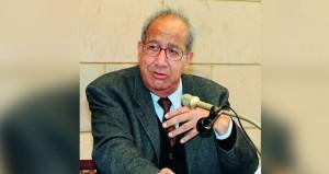 جلال أحمد أمين : فُتنت بهدوء الشخصية العُمانية والتصالح مع الذات، والذي لم أجدهما في مكان آخر