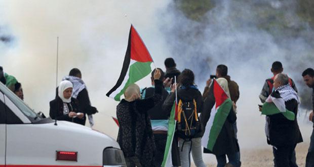 دولة الاحتلال تصعد من محاولات تغيير هوية القدس