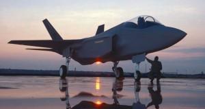 تطور سريع وتاريخي بصناعة الطيران العسكري والمدني