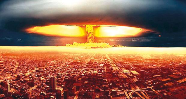 ماذا جرى بعد مرور 150 يوماً على توقيع المعاهدة الجديدة لحظر الأسلحة النووية؟!
