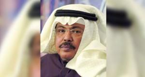 وفاة الفنان أبو بكر سالم بلفقيه عن عمر ناهز 78 عاما