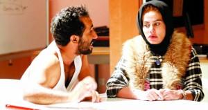 مدينة صحار التاريخية تشهد بدء أعمال مهرجان المسرح العماني السابع .. اليوم