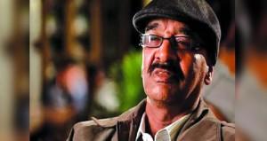 وفاة الكاتب والروائي المصري مكاوي سعيد عن 61 عاما