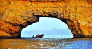 السياحي السياحة الداخلية .. تنوع في المقومات الطبيعية يتجلى في حب المغامرة والاستكشاف والاستجمام والترفيه