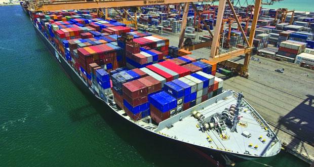 المالية العامة تسجل فائضا بأكثر من 1.9 مليار ريال عماني بنهاية أكتوبر