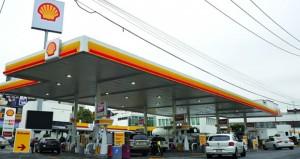 أسعار النفط تنهي تعاملات الأسبوع الماضي على تراجع.. والذهب يسجل أول مكاسب أسبوعية في 4 أسابيع