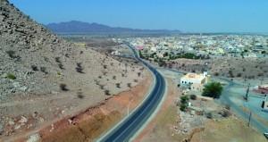 """""""البليدات الاقليمية"""" تواصل تنفيذ المشاريع البلدية والمائية"""