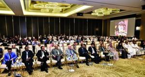 للمرة الأولى .. السلطنة تستضيف اعمال المؤتمر الخليجي السابع للطب النووي