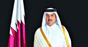 قطر تحتفل بيومها الوطني بإنجازات مختلفة على جميع الأصعدة