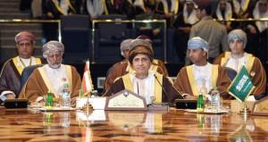 قمة الكويت توصي بتحقيق التكامل وصولا إلى الوحدة الاقتصادية بحلول 2025