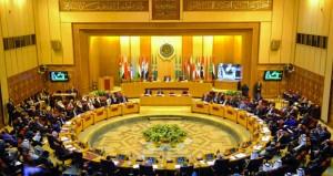 العرب يجددون رفضهم لقرار الإدارة الأميركية بشأن القدس