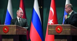 روسيا تخشى عودة الدواعش من سوريا إلى أراضيها