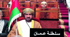(الشورى) يشارك في قمة رؤساء المجالس البرلمانية العربية