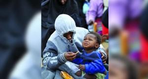 خطة إيطالية لتسليم الإنقاذ البحري لخفر السواحل الليبي