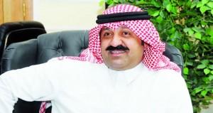 """الكويت تعلن رسميا استضافة """"خليجي 23″ بمشاركة جميع المنتخبات"""