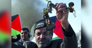 الاحتلال يصعد اعتداءاته بحق الفلسطينيين مع تواصل اقتحام المستوطنين (الأقصى)