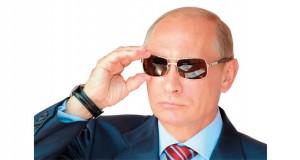 بوتين الأقوى بين زعماء ورؤساء العالم بمواقف حادة تجاه أميركا