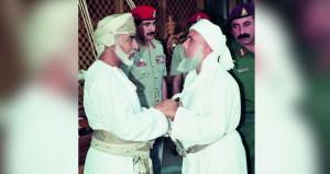 الشيخ إبراهيم الكندي في ذمة الله