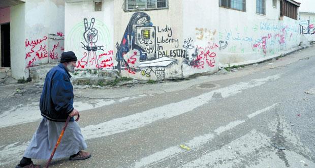 بعد تهديد أميركي بقطع المساعدات .. الفلسطينيون يرفضون (الابتزاز) ويؤكدون أن القدس (ليست للبيع)