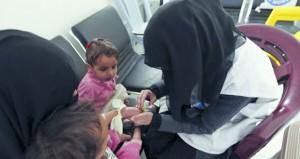 اليمن : التحالف ينفي منع دخول مساعدات .. وقوات هادي تتقدم نحو مواقع جديدة بالحديدة