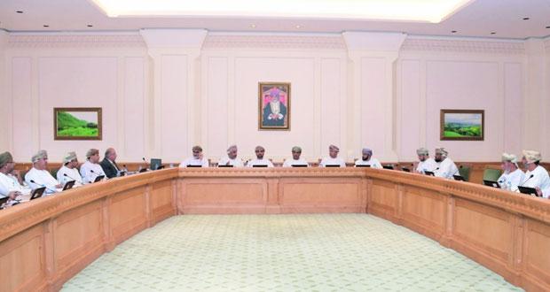 صحية الشورى تناقش التعمين في القطاع الصحي مع وزارتي الصحة والقوى العاملة