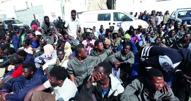 ليبيا: شكوك حول إجراء (البرلمانية) و(الرئاسية) في موعدها