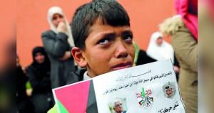 الاحتلال يصادق على (إعدام الأسرى) ويعد قانونا لمنع الالتماس ضد مصادرة الأراضي