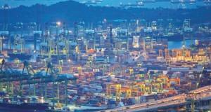 الطلب السريع على الطاقة يدفع أسعار السلع نحو انطلاقة تصاعدية متفائلة في 2018