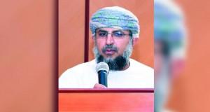 """""""العمانية للكتاب والأدباء"""" تنظم المؤتمر الدولي """"الفكر ودوره في بناء الوعي بمنطقة الخليج العربي"""""""