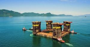 """""""أوبك"""": النفط سيلبي أكثر من 27% من حاجات الطاقة العالمية في العام 2040"""