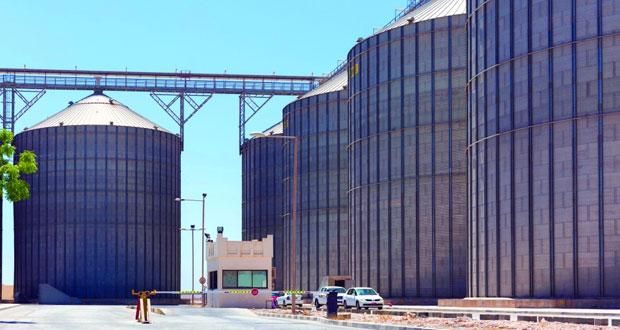 مدير عام ريسوت الصناعية: حجم الاستثمارات بالمنطقة تجاوز 415 مليون ريال عماني