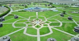 البلديات الاقليمية تواصل مشاريع إنشاء الأسواق والحدائق والمتنزهات في مختلف المحافظات