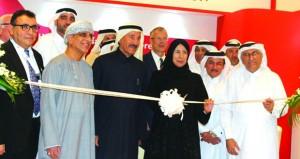 مشاركة واسعة للجمعية العمانية لطب القلب فـي المؤتمر الخليجي لطب القلب بالدوحة